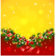 Link toChristmas beautiful hd pictures