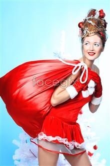 Link topsd pictures bag red big a backs beauty Christmas