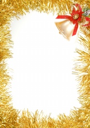 Link toChristmas bells backgrounds pictures