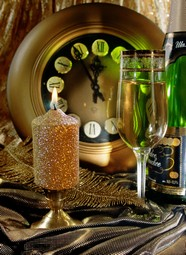 Link toChristmas champagne material picture download