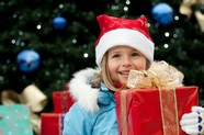 Link toChristmas child photography pictures download