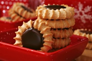Link toChristmas food pictures hd