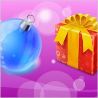 Link toChristmas icon icons pack