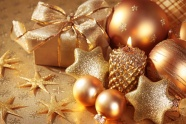 Link toChristmas ornament backgrounds pictures