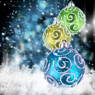 Link toChristmas ornaments pictures download