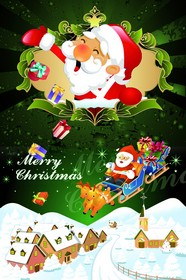 Link toChristmas photo download