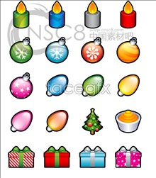 Link toChristmas series xp icons