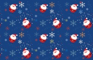 Link toChristmas tile the background picture