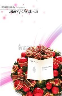 Link topsd design gift tree Christmas