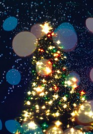Link toChristmas tree picture download