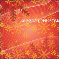 Link toChristmas vector background