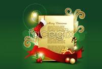 Link toChristmas vector exquisite gifts ii