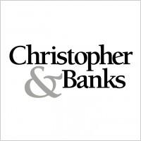 Link toChristopher banks logo