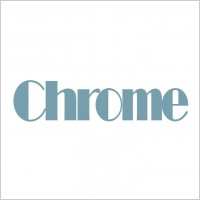 Link toChrome 1 logo