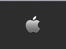 Link toChrome apple