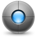 Link toChrome icon