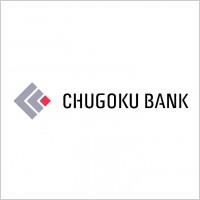 Link toChugoku bank logo