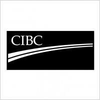 Link toCibc 5 logo