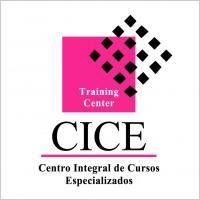 Link toCice logo