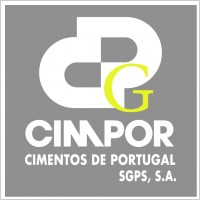 Link toCimpor 1 logo