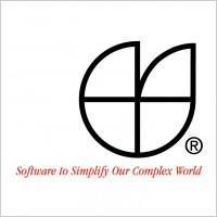 Link toCincom smalltalk logo