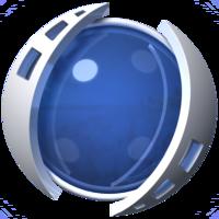 Link toCinema 4d dock icon