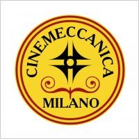 Link toCinemeccanica logo