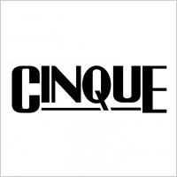 Link toCinque logo