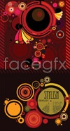 Link toCircle current illustrations vector