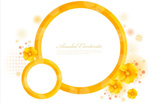 Link toCircular background source vector