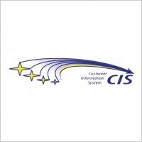 Link toCis 1 logo
