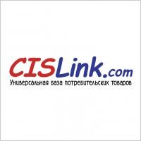 Link toCislinkcom 0 logo