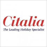 Link toCitalia logo