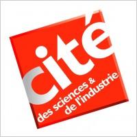 Link toCite logo