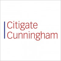 Link toCitigate cunningham logo