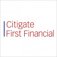 Link toCitigate first financial logo