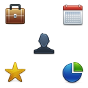 Link toCitric icons