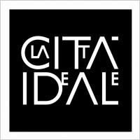 Link toCitta ideale logo