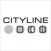 Link toCityline 0 logo