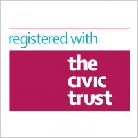 Link toCivic trust 0 logo
