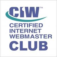 Link toCiw club logo