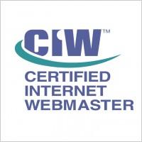 Link toCiw logo