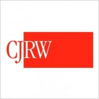 Link toCjrw logo