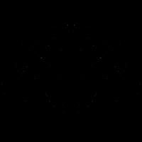 Link toClan eisenzahn symbol