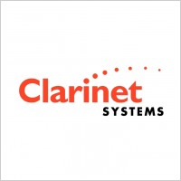 Link toClarinet systems logo