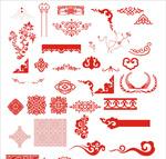 Link toClassic boutique floral design