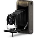 Link toClassic cameras icons