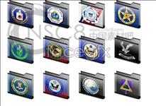 Link toClassic folder
