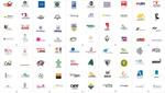 Link toClassic logo logo design vector
