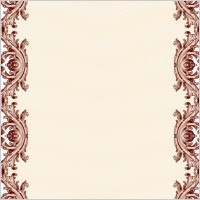Link toClassic pattern border security 01 vector